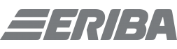 Eriba