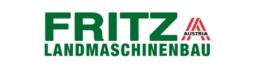 Fritz Landmaschinen
