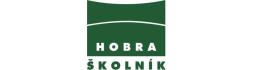 Hobra Skolnik