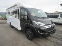 """Carado Van 337 mit Einzelbetten und Garage """"Europa Edition"""""""
