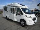 Carado T338 mit Einzelbetten und Garage Clever Edition