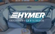 Hymer Original Ersatzteile