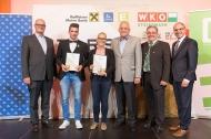 Stars of Styria Michael Weingartmann